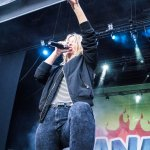 01.Guano Apes