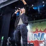 02.Guano Apes