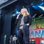 03.Guano Apes