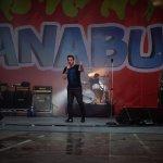06.Animal Jaz