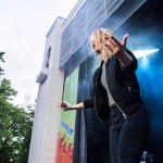 06.Guano Apes