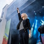 09.Guano Apes