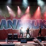 18.Guano Apes