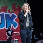 20.Guano Apes