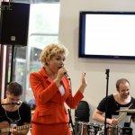 NAMM Musikmesse 2016-11