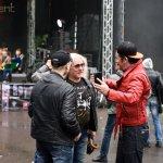 NAMM Musikmesse 2016-21