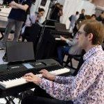 NAMM Musikmesse 2016-22