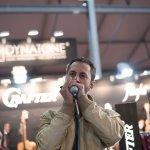 NAMM Musikmesse 2016-3