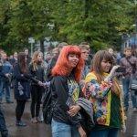 NAMM Musikmesse 2016-48