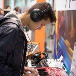 NAMM Musikmesse 2016-5
