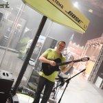 NAMM Musikmesse 2016-54