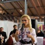 NAMM Musikmesse 2016-60