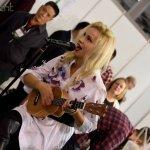 NAMM Musikmesse 2016-63