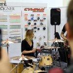 NAMM Musikmesse 2016-66