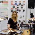 NAMM Musikmesse 2016-67