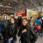 NAMM Musikmesse 2016-70