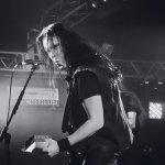 28 Dirksсhneider 30 11 2016
