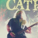 Catharsis-16