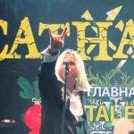 Catharsis-30