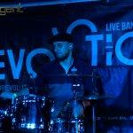 1.4 final REVOLUTION fest Moscow 2017-7