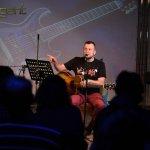 festival' odinochek den' 1-42
