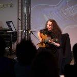 festival' odinochek den' 1-53