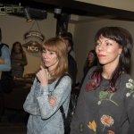 festival' odinochek den' 2-14