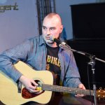 festival' odinochek den' 2-28