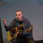 festival' odinochek den' 2-33