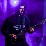 34 Thunderose Band