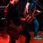 37 Thunderose Band