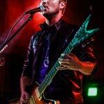 44 Thunderose Band