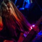 17.03 - ONSLAUGHT - Backstage club-3