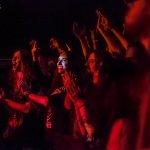 17.03 - ONSLAUGHT - Backstage club-49