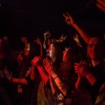 17.03 - ONSLAUGHT - Backstage club-50