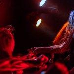 17.03 - ONSLAUGHT - Backstage club-80