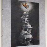 21 Выставка Сергей Загаровский