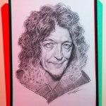 49 Выставка Сергей Загаровский