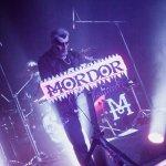 63 Mordor 07 04 2017