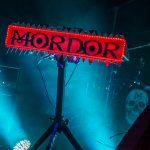 03 Mordor 07 04 2017