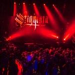 Stigmata-123
