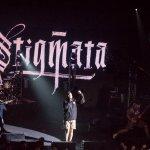 Stigmata-21