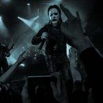 Dark Funeral-16