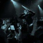 Dark Funeral-17