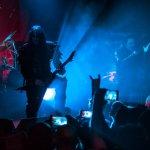 Dark Funeral-5
