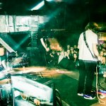 22. The Wytches