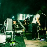 29. The Wytches