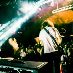 35. The Wytches