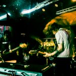 36. The Wytches