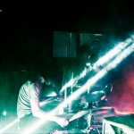 37. The Wytches